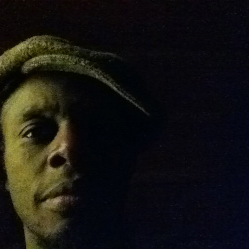 Afro-Strut's avatar