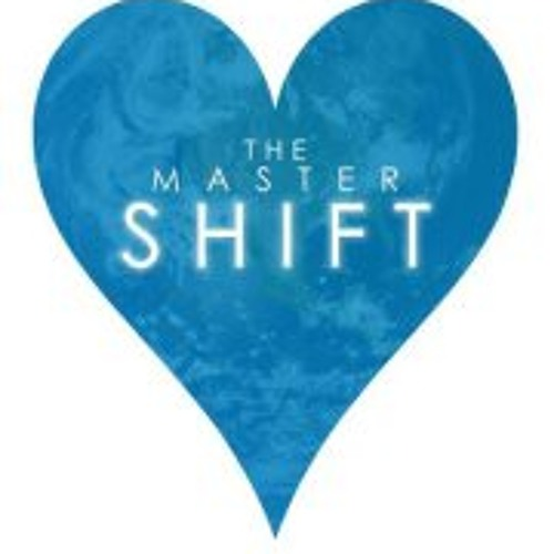 TheMasterShift's avatar