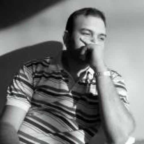Rahul Makdoembaks's avatar