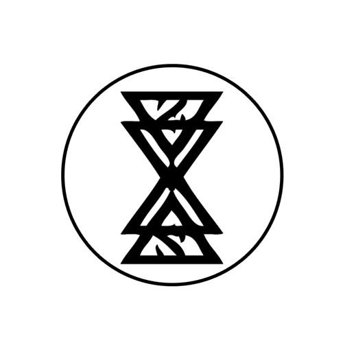 hautemagie's avatar