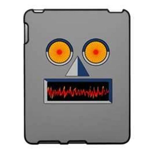 chimera2000's avatar