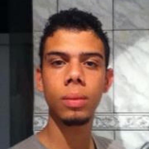 Raphael Melo de Lima's avatar