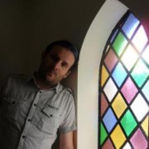 Cristiano Brito 1's avatar