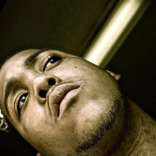 MASERATI MAIAH's avatar