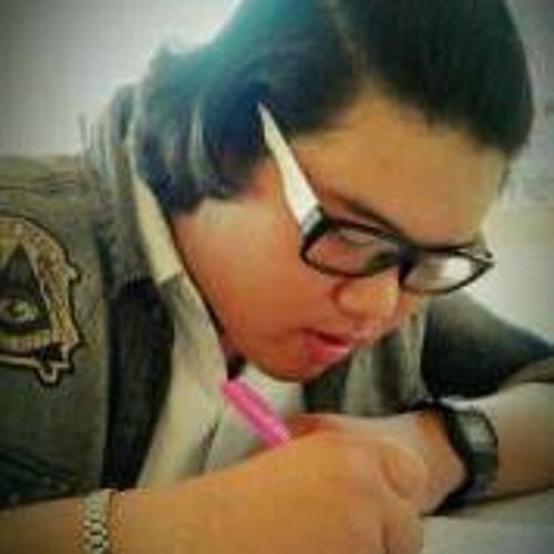 Topfy Nsb's avatar