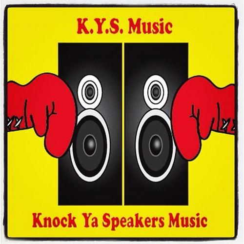 kysmusicbeatz's avatar
