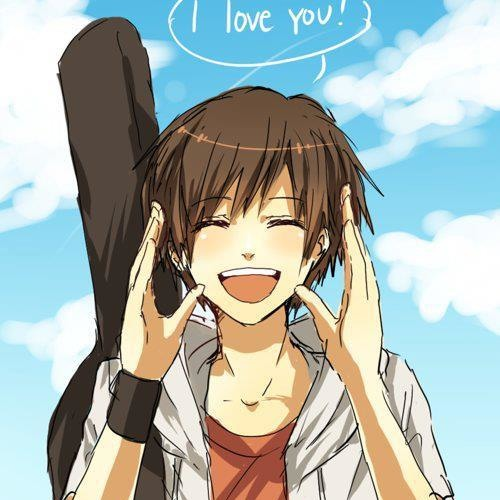 _Chocolate ♡'s avatar