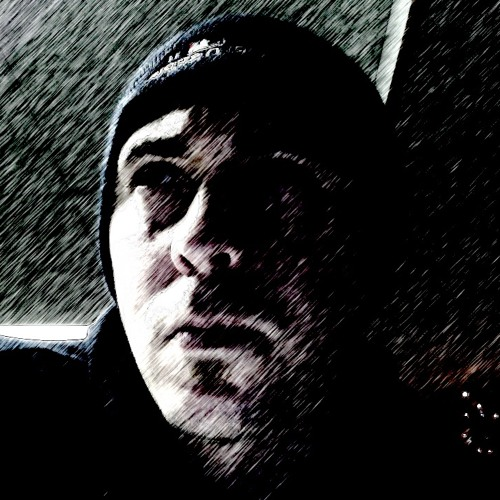 Jimmy Proffitt's avatar