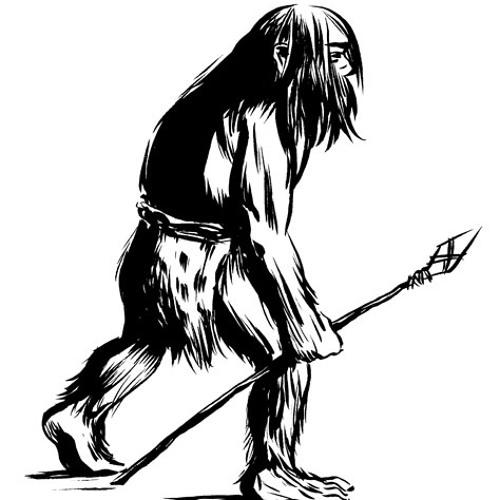 DJ_Nazca's avatar