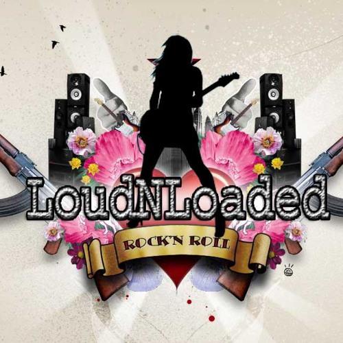 Loud N Loaded Promotion's avatar