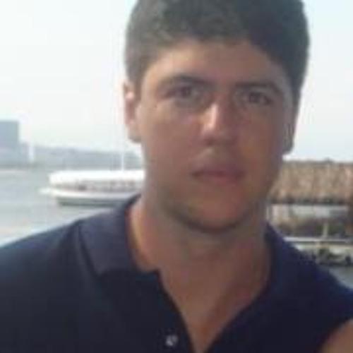 Rodrigo Miranda 20's avatar