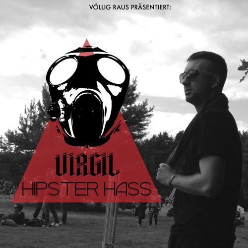 Virgil ist völlig raus!'s avatar