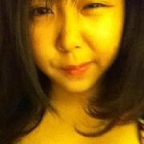 Nguyen Le Ha My's avatar