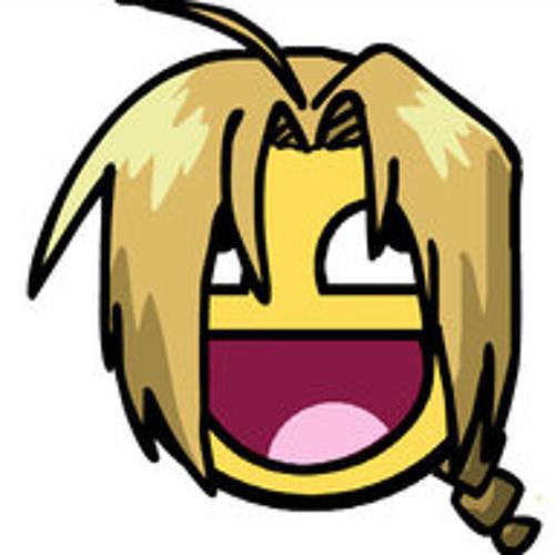 MrRainbowbarf21's avatar