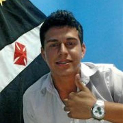 Rafael Yan's avatar