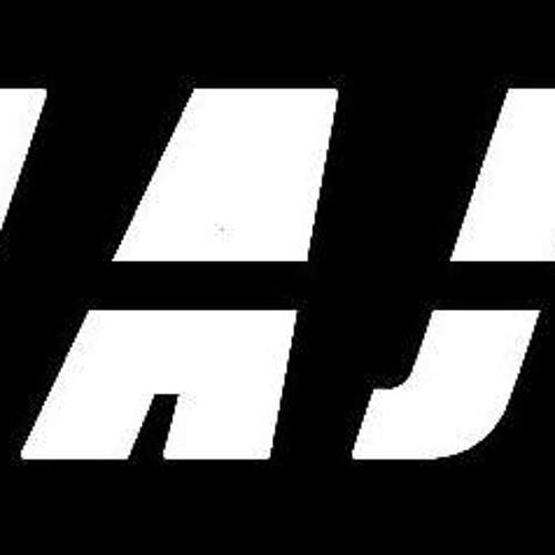 MAJR's avatar