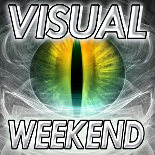 Visual-Weekend(Official)★'s avatar