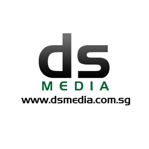 dsmedia's avatar