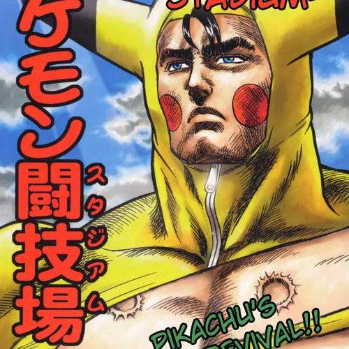 Semen Demon's avatar