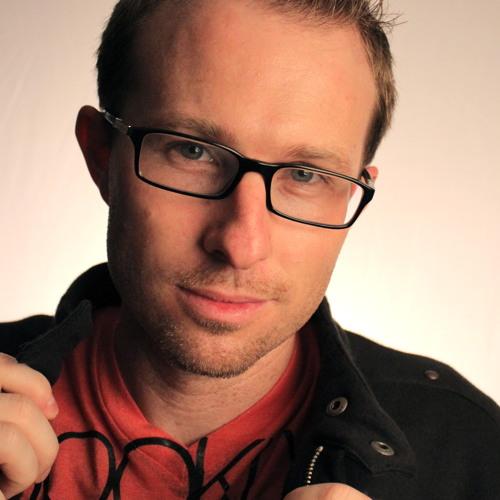 DJ Ian's avatar
