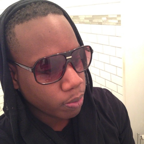 bgprs's avatar