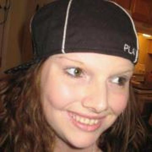 Dakota Colbert's avatar