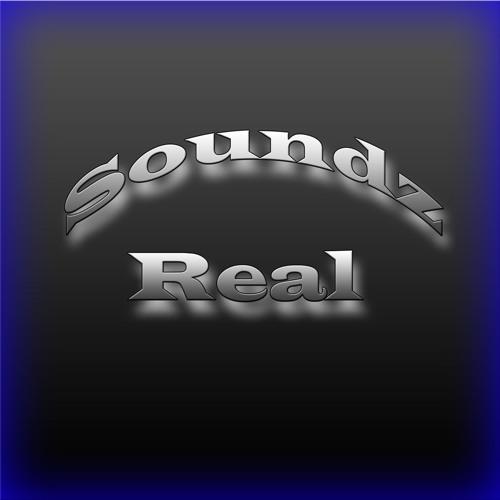 Soundz Real's avatar