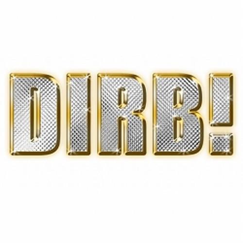dirbtx's avatar