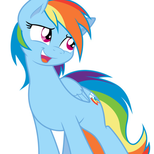 Hipster Dashie's avatar