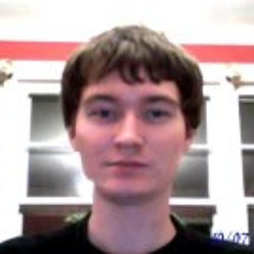 Drennan Ty Duvall's avatar