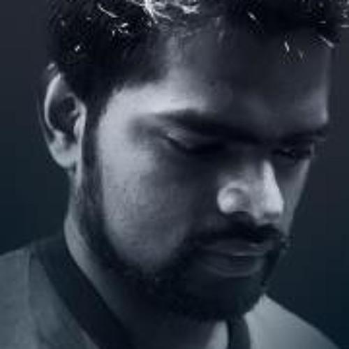 Pechi Muthu 2's avatar