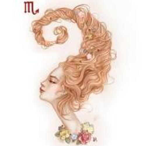Hoa Quynh 1's avatar