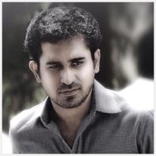vijayantony's avatar
