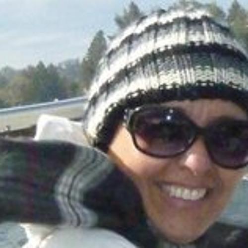 Michele Garza Prenovost's avatar