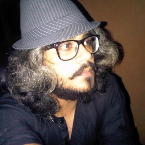 Asgar0th's avatar