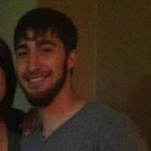 Aaron Cross 5's avatar