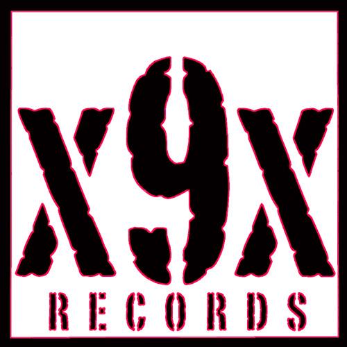 x9x Records's avatar
