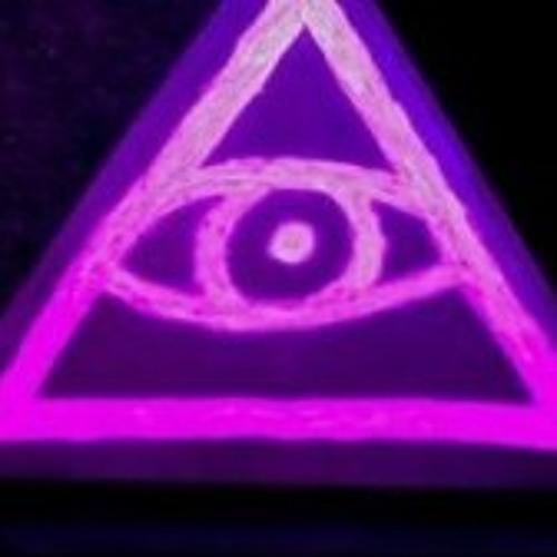 ₯E₩'s avatar
