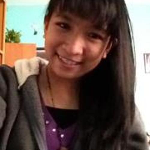 Lovely Joy Tajapal's avatar