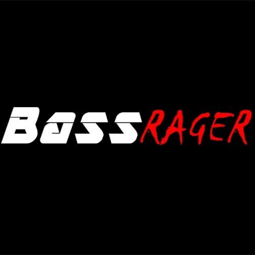 Bass Rager's avatar