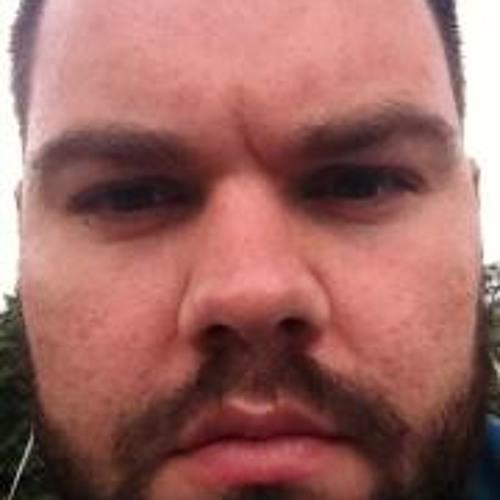 Alexander Wolf 10's avatar