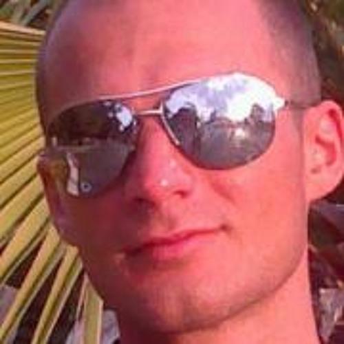 Pavel Georgiev 8's avatar