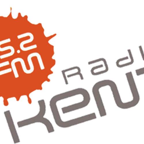 kentfm's avatar