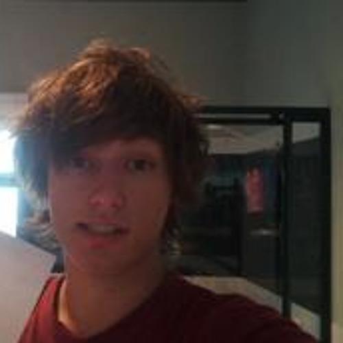 Dylan Llewellyn's avatar