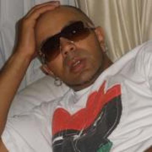Michael Howard 20's avatar