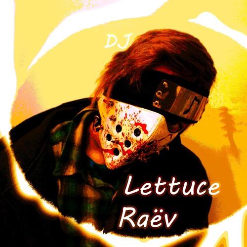 DJ Lettuce Raëv's avatar