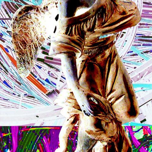 Albert McKay's avatar