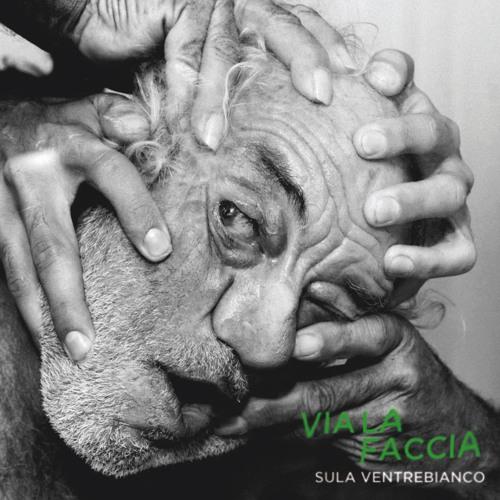 Sula Ventrebianco's avatar