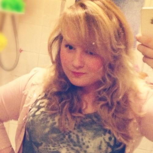 Victoria Hoban's avatar