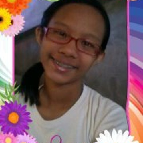 Micah Regina Aguilar's avatar